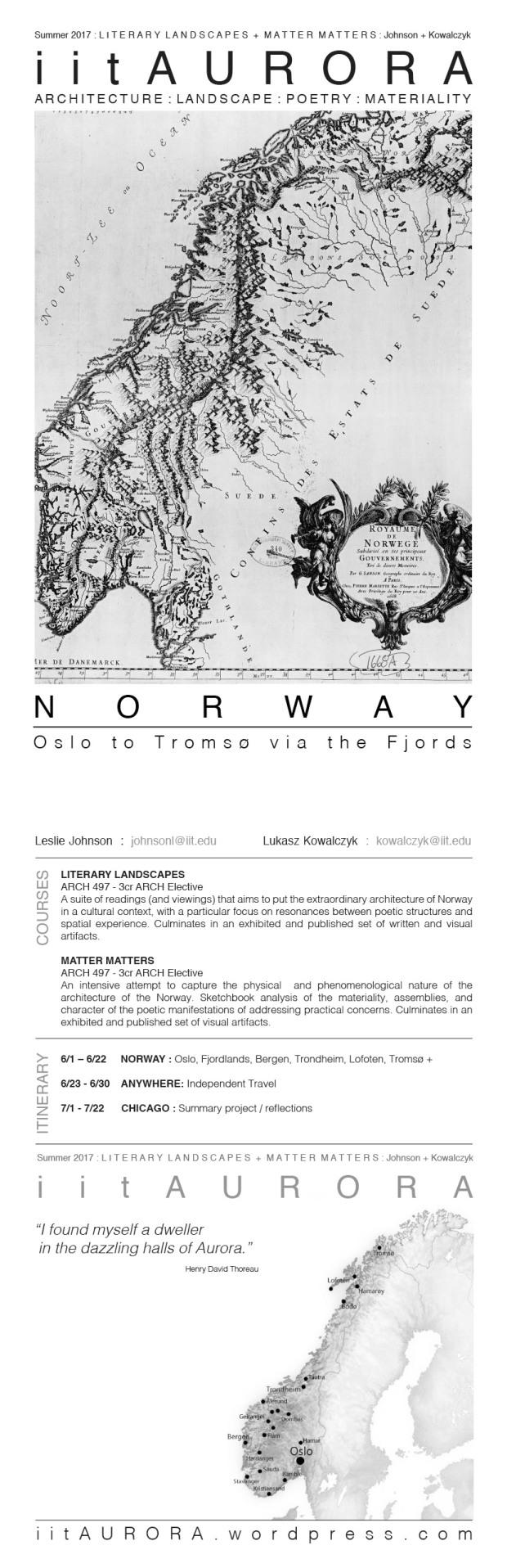 iitaurora2017_flier_johnson-kowalczyk-full-length